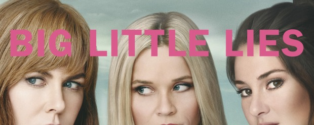 big_little_lies-287661855-large