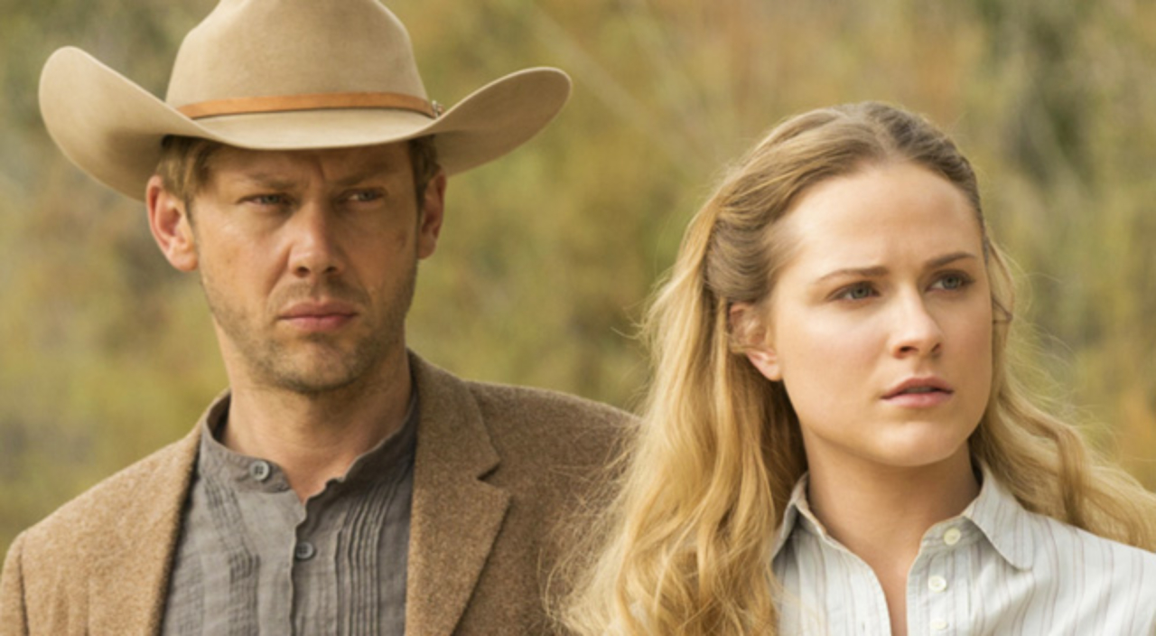 westworld-dolores-william-1000442-1280x0