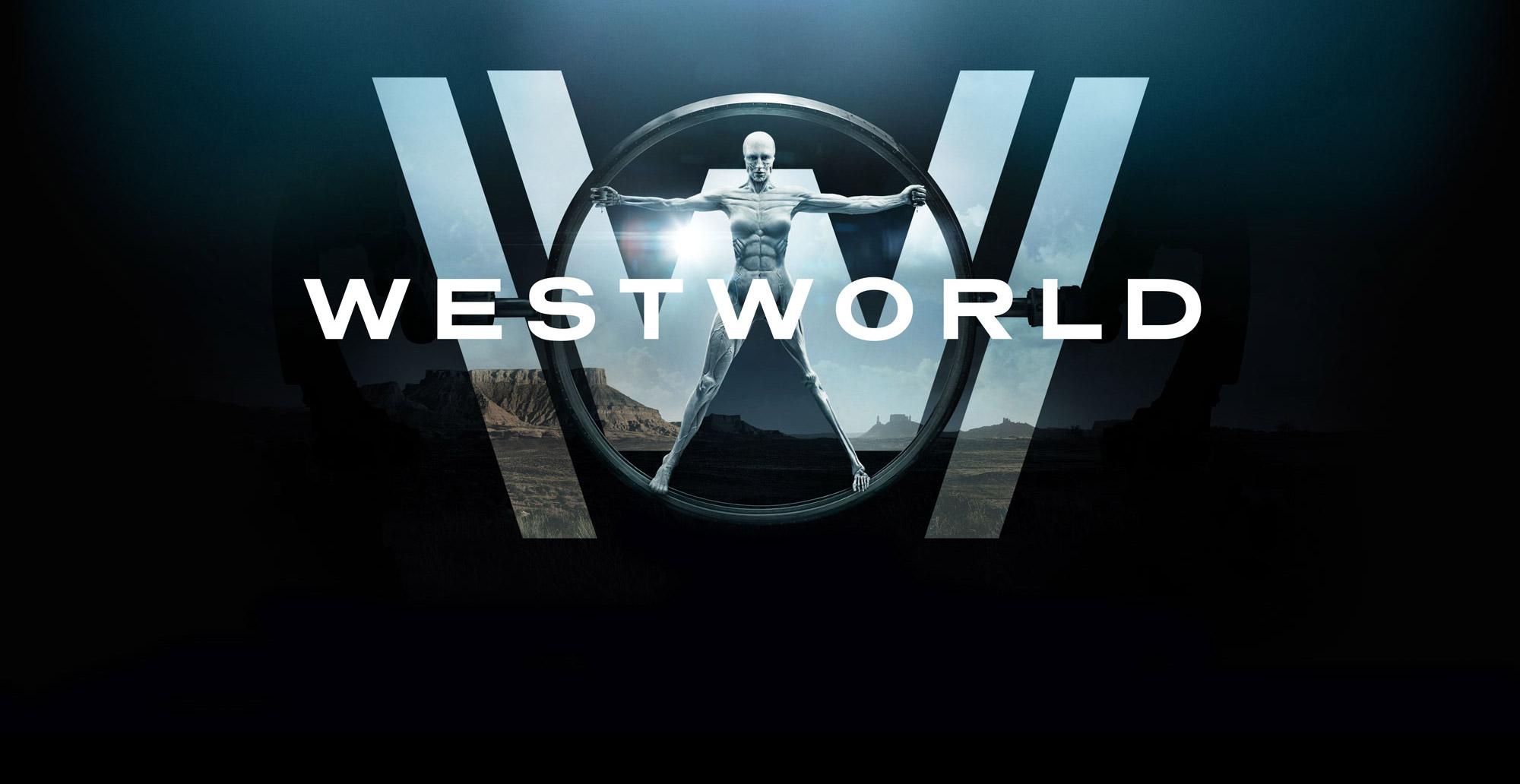 westworld-overlay-a